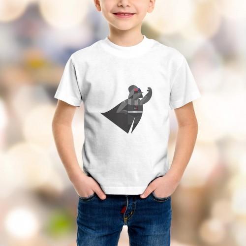 T-shirt enfant Dark Vador