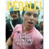 Livre Pédale La grande aventure du vélo