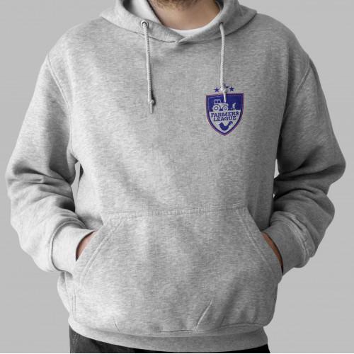 Sweat/hoodie Farmers League
