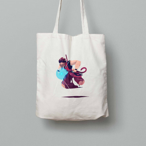 Tote bag Dragon Ball Z