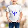 T-shirt enfant 2e étoile