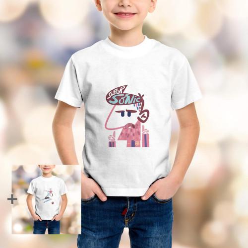 Pack Enfant Leo Messi