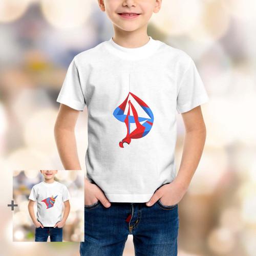 Pack Enfant Super héros