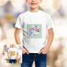 Pack Enfant Fan de sport