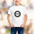 T-shirt enfant Stromtrooper