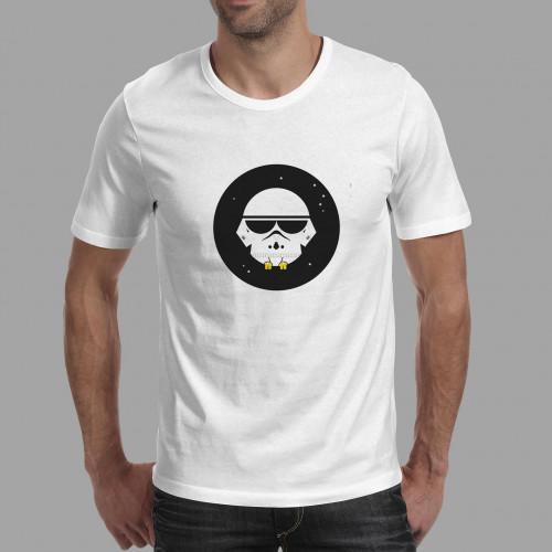 T-shirt homme Stormtrooper