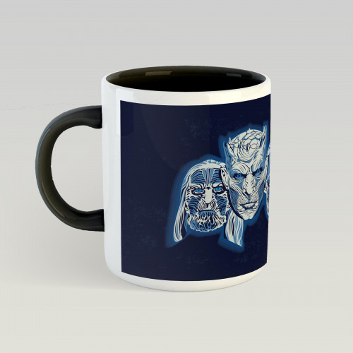 Mug GOT Night King