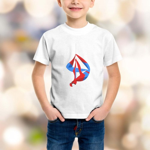 T-shirt enfant Spiderman