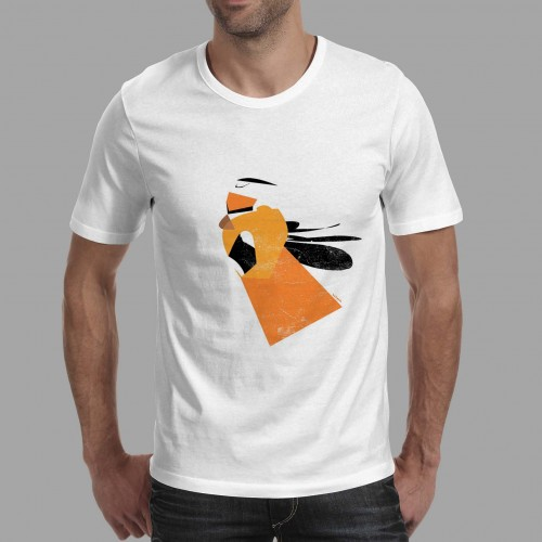 T-shirt homme Rafael Nadal
