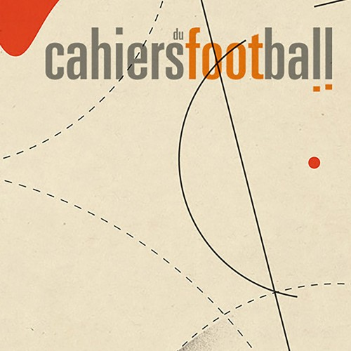 Cahiers du football