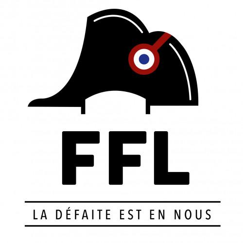 Fédération française de la lose (FFL)