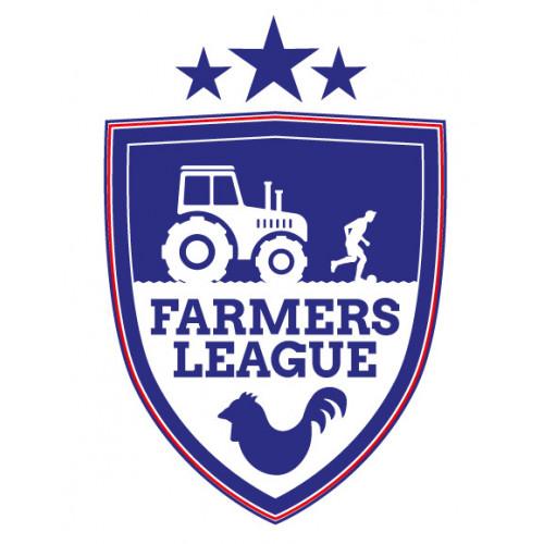 Gamme Farmers League
