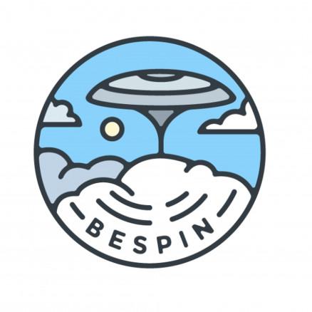 Bespin