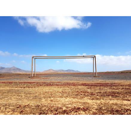 Fuerteventura sauvage