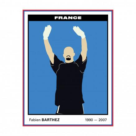 Vignette Barthez