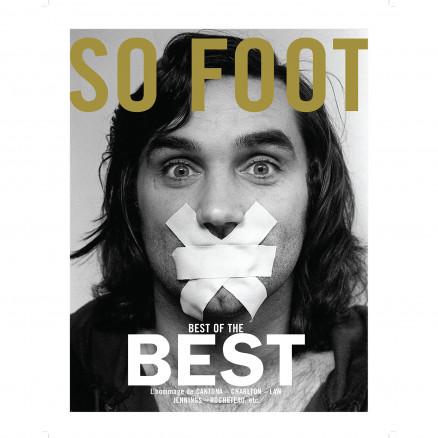 So Foot, Best