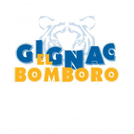 Gignac el Bomboro