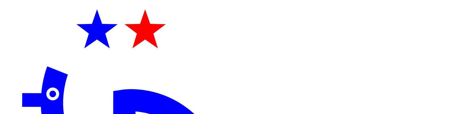Champions du monde - vingt ans après Zidane et cie, les Bleus ajoutent une étoile sur le maillot tricolore.